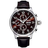 Часы Ingersoll Apache IN3900BR, фото