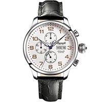 Часы Ingersoll Apache IN3900SL, фото