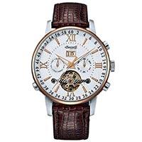 Часы Ingersoll Grand Canyon IV IN6900RWH, фото