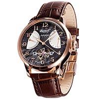 Часы Ingersoll Massa IN6910RBK, фото