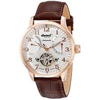 Часы Ingersoll Massa IN6910RSL, фото