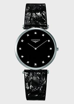 Часы Longines La Grande L4.512.4.58.2, фото
