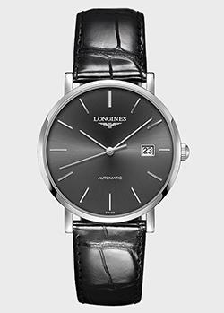 Часы Longines Elegant L4.910.4.72.2, фото