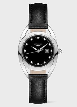 Часы Longines Equestrian Etrier L6.137.4.57.0, фото