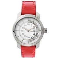 Часы Moschino TIC TOC MW0409, фото