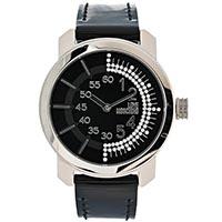 Часы Moschino TIC TOC MW0410, фото