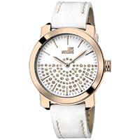 Часы Moschino SunnySide MW0443, фото