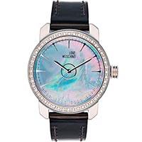 Часы Moschino SunnySide MW0444, фото
