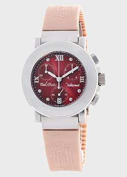 Часы Paul Picot Mediteranee P4107.20.512CM021, фото