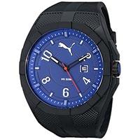 Часы Puma Iconic PU103501008, фото