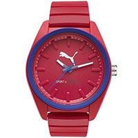 Часы Puma  PU911241002, фото