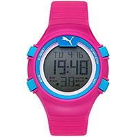 Часы Puma  PU911261003, фото
