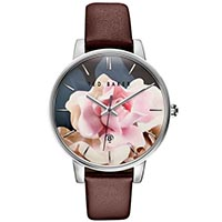 Часы Ted Baker Kate TB10030692, фото