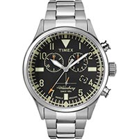 Часы Timex Originals Waterbury Tx2r24900, фото