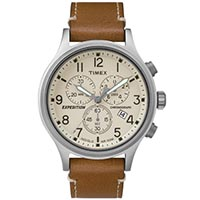 Часы Timex Expedition Scout Tx4b09200, фото