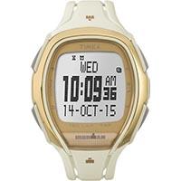 Часы Timex Ironman Triathlon Tx5m05800, фото
