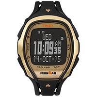 Часы Timex Ironman Triathlon Tx5m05900, фото