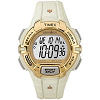 Часы Timex Ironman Triathlon Tx5m06200, фото
