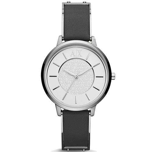 Часы Armani Exchange Olivia AX5309, фото
