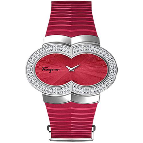Часы Salvatore Ferragamo Assoluto Fr59sbq9108 s800, фото
