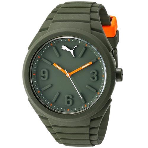 Купить часы пума украина часы наручные девочке на 10 лет