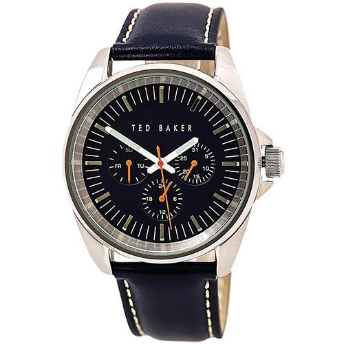 Часы Ted Baker Vintage TB10025259, фото