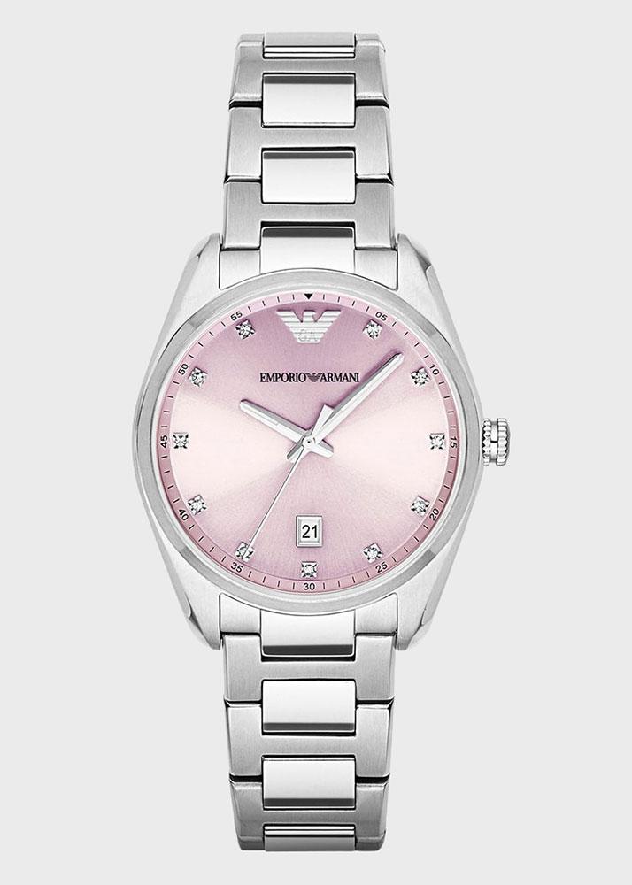 Часы Emporio Armani New Tazio AR6063