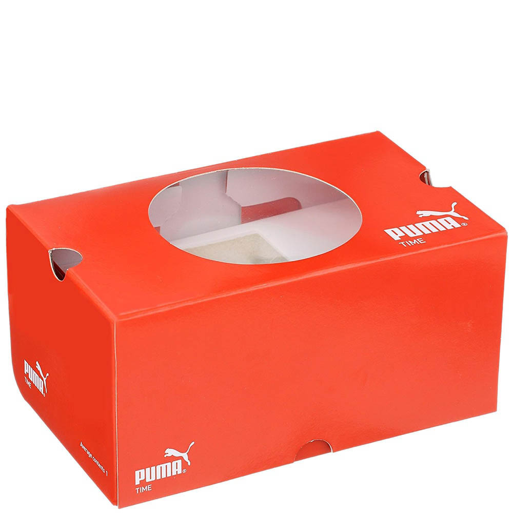 Часы Puma Ultrasize PU103981003