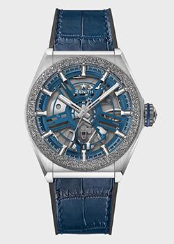 Часы Zenith Defy Inventor 29.2430.679/63.C814, фото
