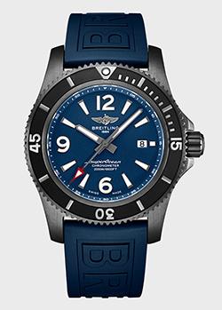 Часы Breitling Superocean Automatic 46 M173152A1L1X1, фото