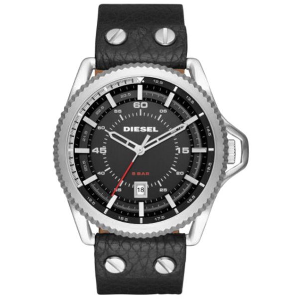 Часы Diesel Rollcage DZ1790