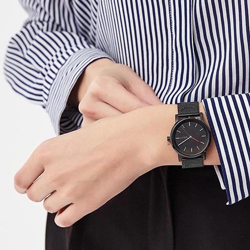 Часы DKNY Soho NY2704, фото