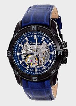 Часы Zancan Automatic HWA004, фото