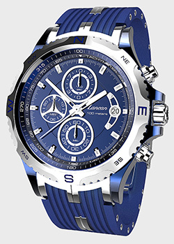 Часы Zancan Superkompass HWZ007, фото