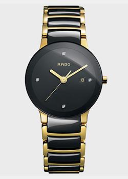Часы Rado Centrix Diamonds 111.0930.3.071, фото