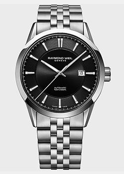Часы Raymond Weil Freelancer Automatic 2731-ST-20001, фото