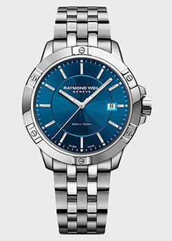 Часы Raymond Weil Tango Diver Watch 8160-ST-50011, фото