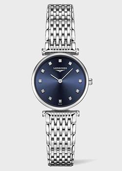Часы Longines La Grande Classique L4.209.4.97.6, фото
