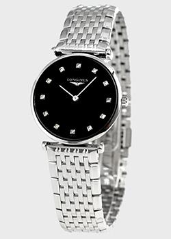 Часы Longines La Grande Classique L4.512.4.58.6, фото