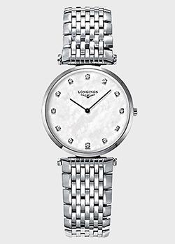 Часы Longines La Grande Classique L4.512.4.87.6, фото