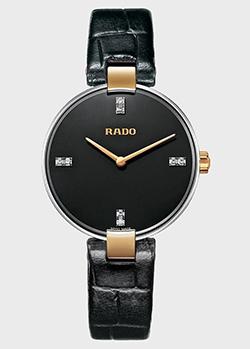 Часы Rado Coupole R22850705, фото