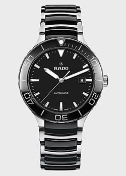 Часы Rado Centrix Automatic R30002162, фото