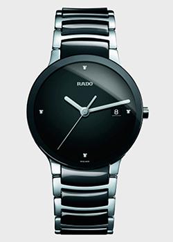 Часы Rado Centrix Diamonds R30934712, фото