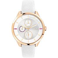 Часы Furla Metropolis R4251102526, фото
