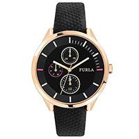 Часы Furla Metropolis R4251102527, фото
