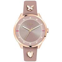 Часы Furla Pin R4251102541, фото