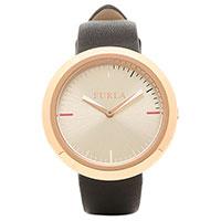 Часы Furla Valentina R4251103503, фото