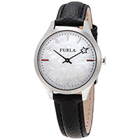 Часы Furla Like R4251119508, фото