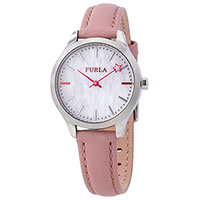 Часы Furla Like R4251119509, фото