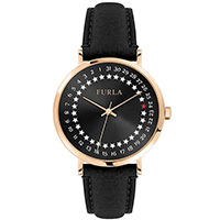 Часы Furla Giada Date R4251121505, фото